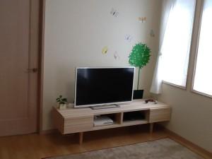 roomphoto54-01