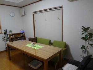 roomphoto57-01