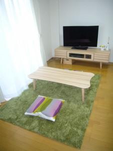 roomphoto72-01