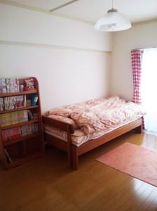 roomphoto110-01