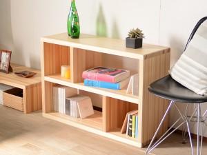 enu-shelf-01