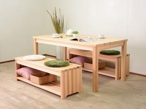 enu-bench-09