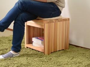 enu-stool-01