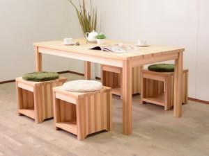 enu-stool-07