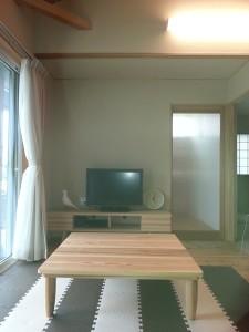 roomphoto158-01