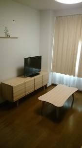 roomphoto175-01