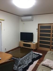 roomphoto182-02